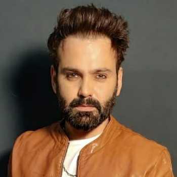 Celebrity Deepak Tokas - Tring India