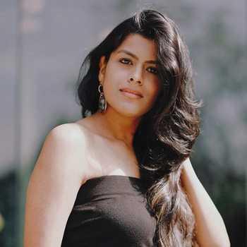 Celebrity Nischita Babu - Tring India