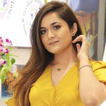 Celebrity Indira - Tring India