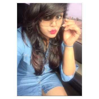 Celebrity Priyanka S Rana - Tring India