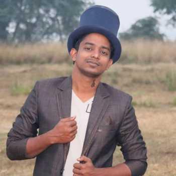 Celebrity Tutorial Guruji - Tring India