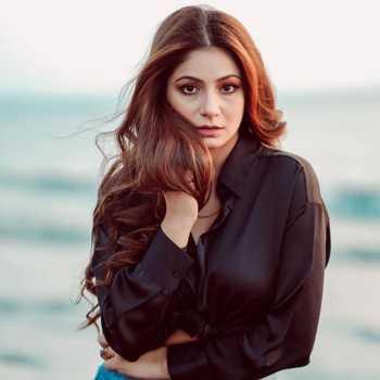 Celebrity Priya Shukla - Tring India
