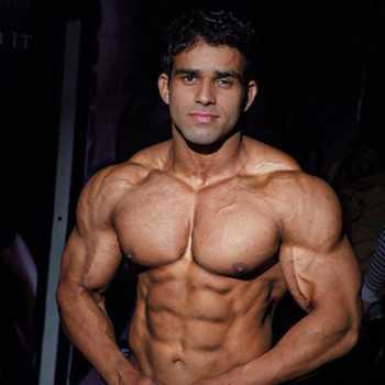 Celebrity Kuldeep Singh Yadav - Tring India