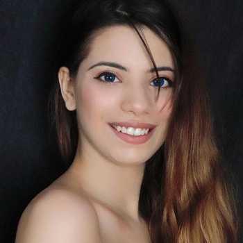 Celebrity Mili Lakhmani - Tring India