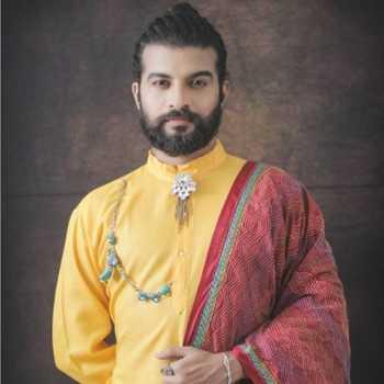 Celebrity Jayesh Patil - Tring India