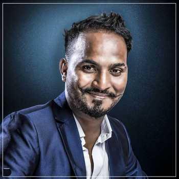 Celebrity Pravin Koli - Tring India