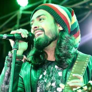 Celebrity Amit Kacher - Tring India