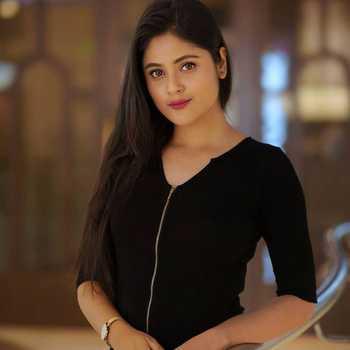 Celebrity Joyeeta Banerjee - Tring India
