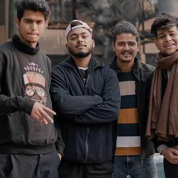 Celebrity Team Tornado - Tring India