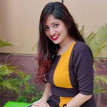 Celebrity Anuska Ananya - Tring India