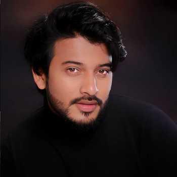 Celebrity Kishor Das - Tring India