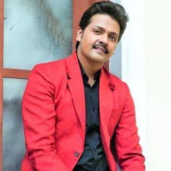 Celebrity Mohit Daga - Tring India