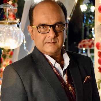 Celebrity Amit Singh Thakur - Tring India