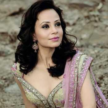 Celebrity Sudeepta Singh - Tring India