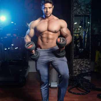 Celebrity Rahul Rajput - Tring India