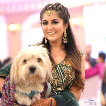 Celebrity Sugandha Sood - Tring India