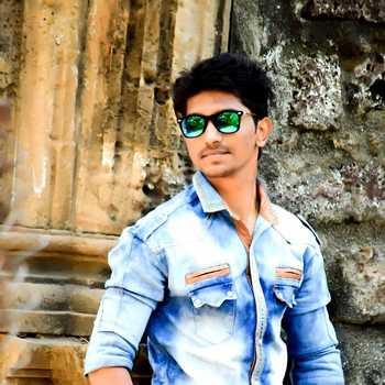 Celebrity Prem Jaiswal - Tring India