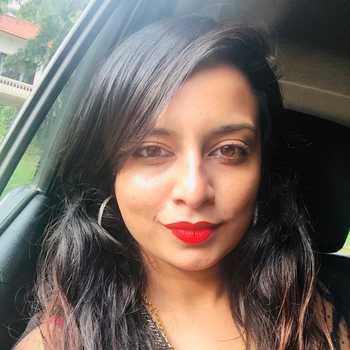 Celebrity Dr Disha Dinakar - Tring India