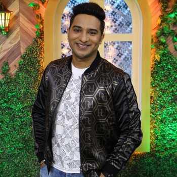 Celebrity Nikhil Raut - Tring India