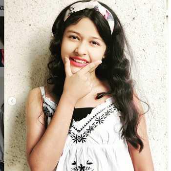 Celebrity Swasti Katyal - Tring India
