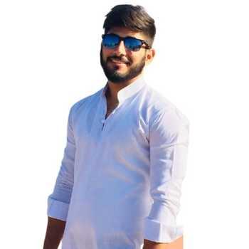 Celebrity Piyush Rajput - Tring India