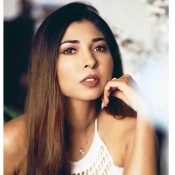 Celebrity Tanvi Sinha - Tring India