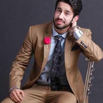 Celebrity Gaurav Thukral - Tring India