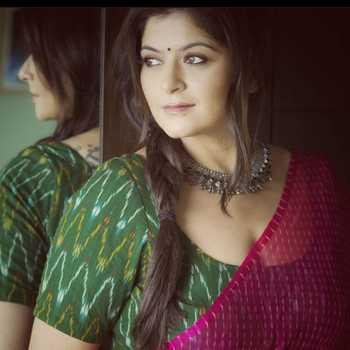 Celebrity Pragati Mehra - Tring India