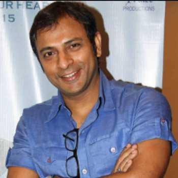 Celebrity Joy Sengupta - Tring India
