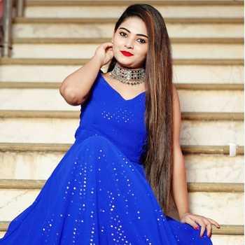 Celebrity Jyotirmayee - Tring India