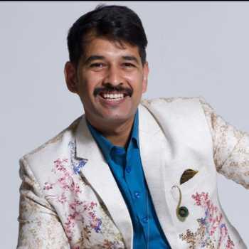 Celebrity Honey Sharma - Tring India