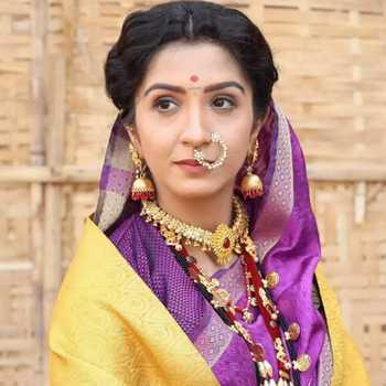 Celebrity Snehlata Tawde Vasaikar - Tring India