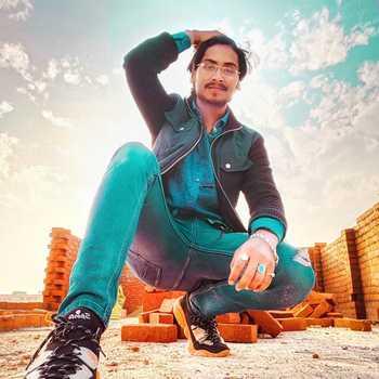 Celebrity Ujjwal - Tring India