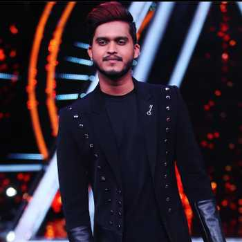 Celebrity Kunal Pandit - Tring India