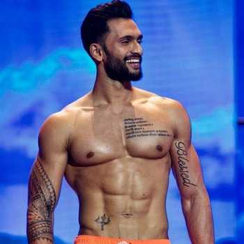 Celebrity Prathamesh Maulingkar - Tring India