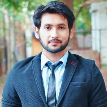 Celebrity Sanjay Kaushik - Tring India