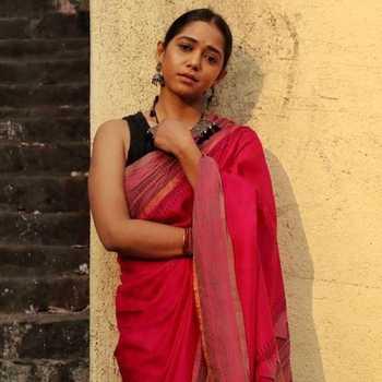 Celebrity Yashashri Masurkar - Tring India