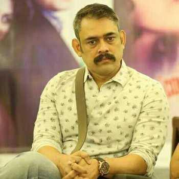 Celebrity Vineet Sharma - Tring India