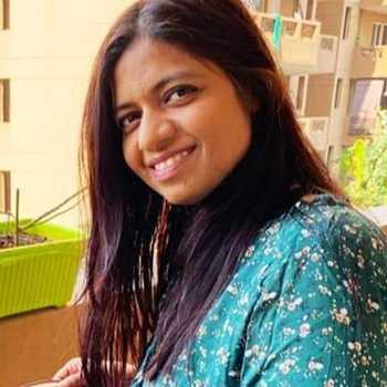 Celebrity Sapna Bansal - Tring India