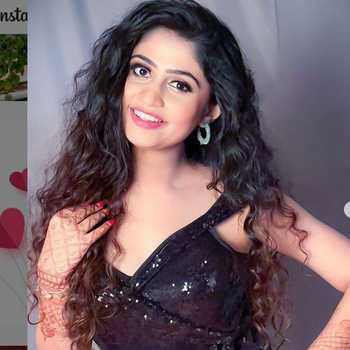 Celebrity Poonam Mishra - Tring India