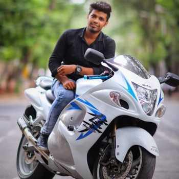 Celebrity Sufiyan Ansari - Tring India