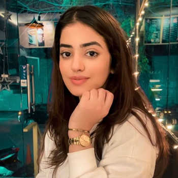 Celebrity Jaspreet Kaur Kalsi - Tring India