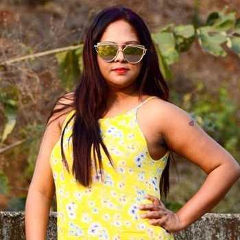 Celebrity Sagarika - Tring India
