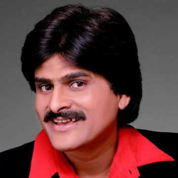 Celebrity Ahsaan Qureshi - Tring India