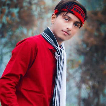 Celebrity Priyanshu Yadav - Tring India