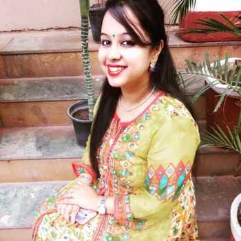 Celebrity Sakshi Agarwal - Tring India