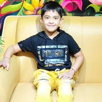 Celebrity Altamash Shaikh - Tring India