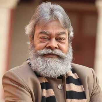 Celebrity Anupam Shyam - Tring India