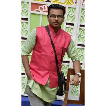 Celebrity Monojit Bhattacharya - Tring India