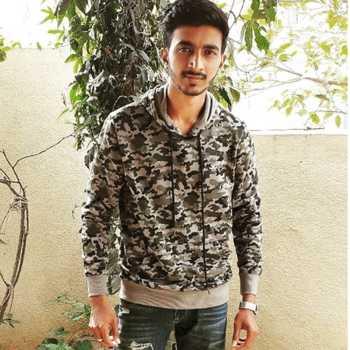 Celebrity Mangesh Kakad - Tring India